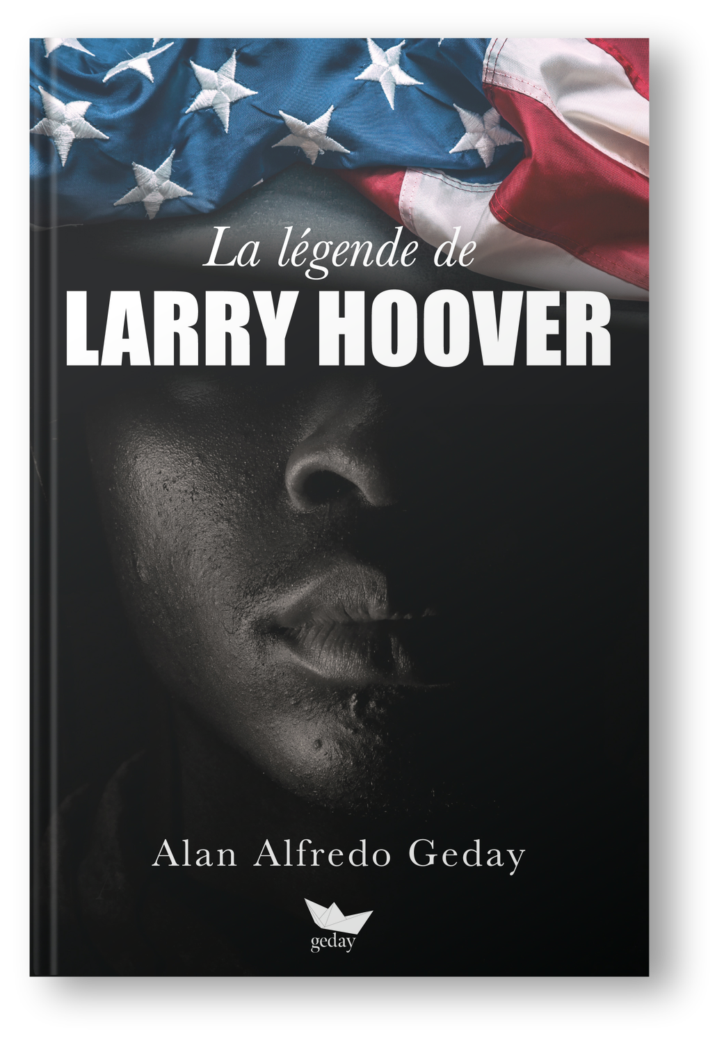 larry-hoover-book
