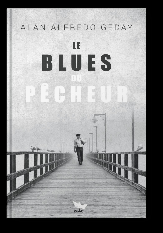 le-blues-du-pecheur
