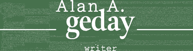 alangeday-writer