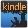 Kindle0000